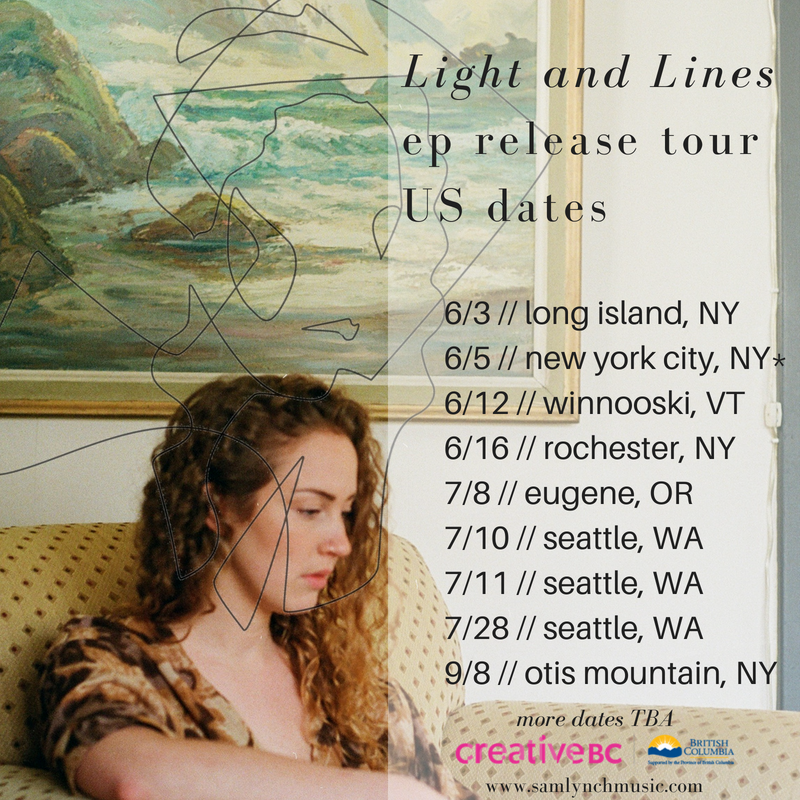 Sam Lynch-US dates.png