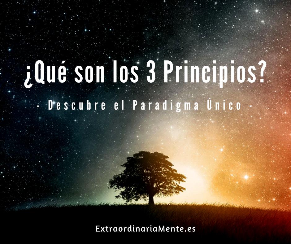 que_son_los_tres_principios_extraordinariamente.jpg