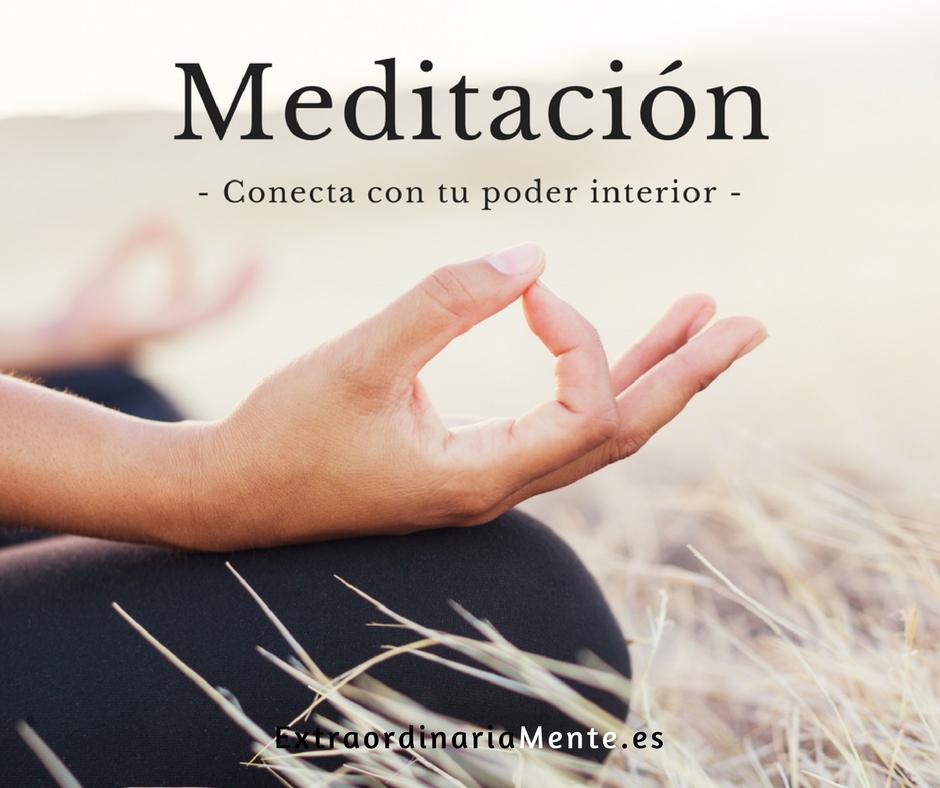 meditacion_extraordinariamente.jpg