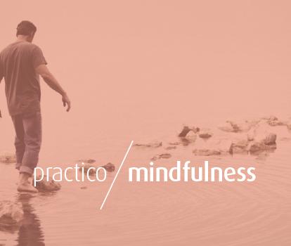 practico_mindfulness.jpg