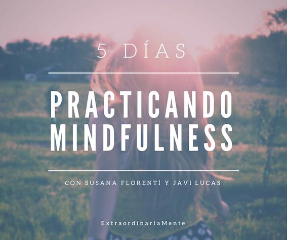 mindfulness_extraordinariamente.jpg
