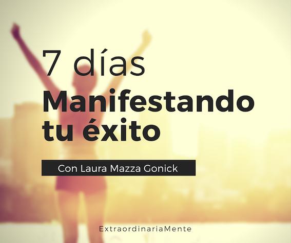 manifestando_exito_lauramazza.png