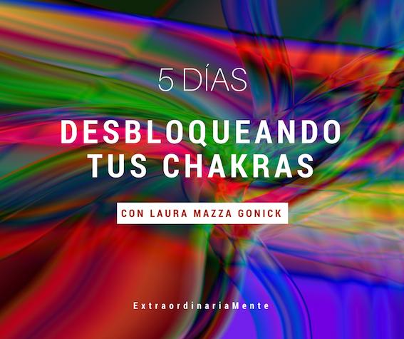desbloqueando_chakras_lauramazza.png