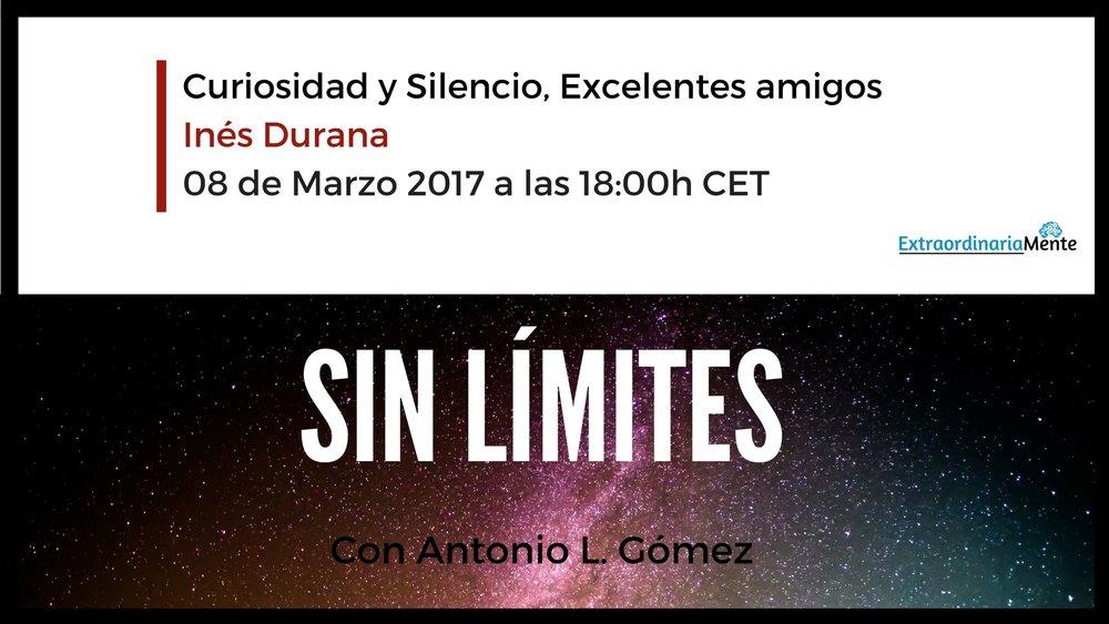 Inés Durana.jpg
