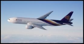 Avion_Joan_Gaya.jpg
