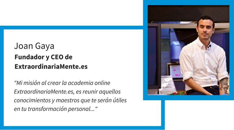 JoanGaya.jpg
