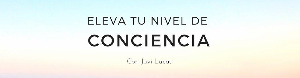 Elevatuniveldeconciencia_mindfulness.jpg