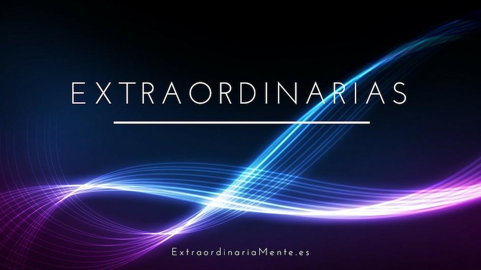 portada_extraordinarias.jpg