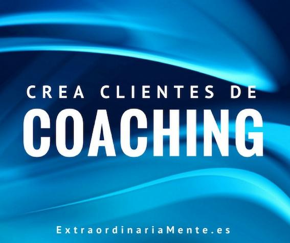 crea_clientesde_coaching.jpg