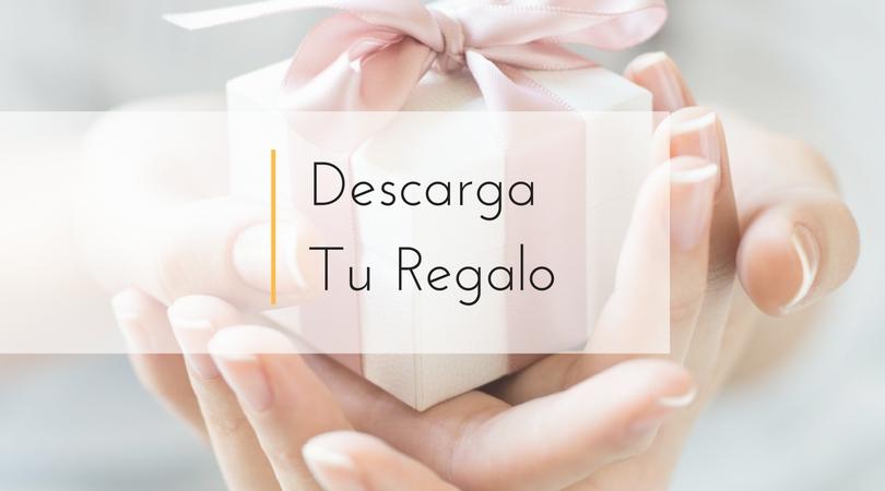 regalo_mindfulness.jpg