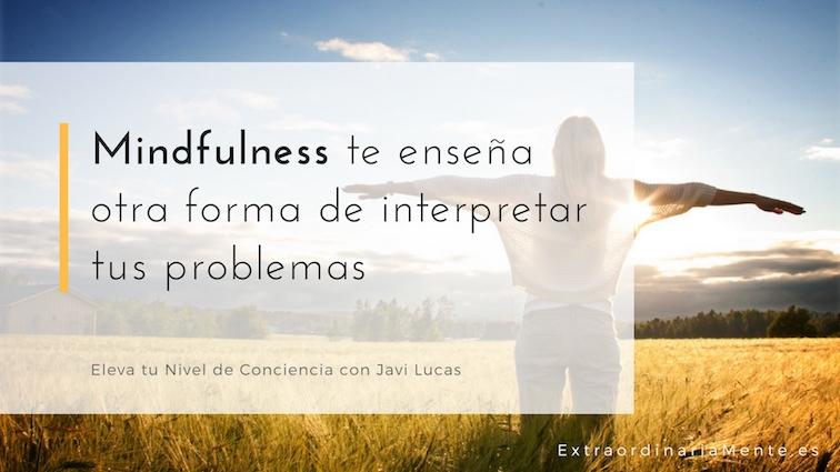 mindfulness_interpretar.jpg