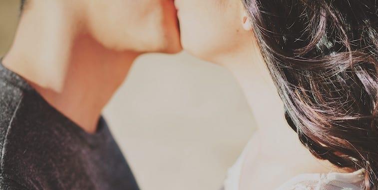 Relaciones de Pareja - Aquí encontrarás los vídeos de las conversaciones de Sin Límites que tienen como tema central: Las relaciones de pareja desde el entendimiento de los 3 Principios.