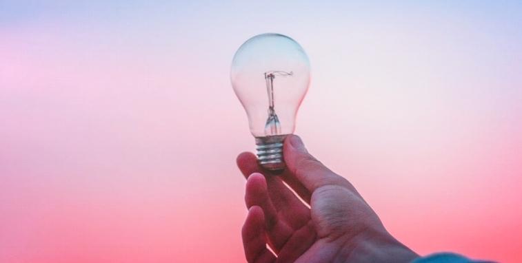 Creatividad - Aquí encontrarás los vídeos de las conversaciones de Sin Límites que tienen como tema central: La creatividad desde el entendimiento de los 3 Principios.