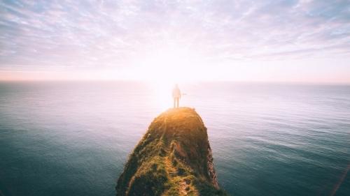 Gana Claridad - Sitúate en la mentalidad necesaria para seguir avanzando