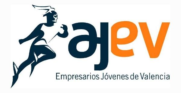 ajev_logoblanco.jpg