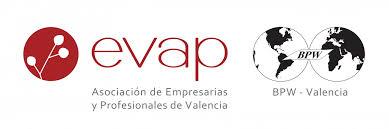 Logo Evap.jpeg