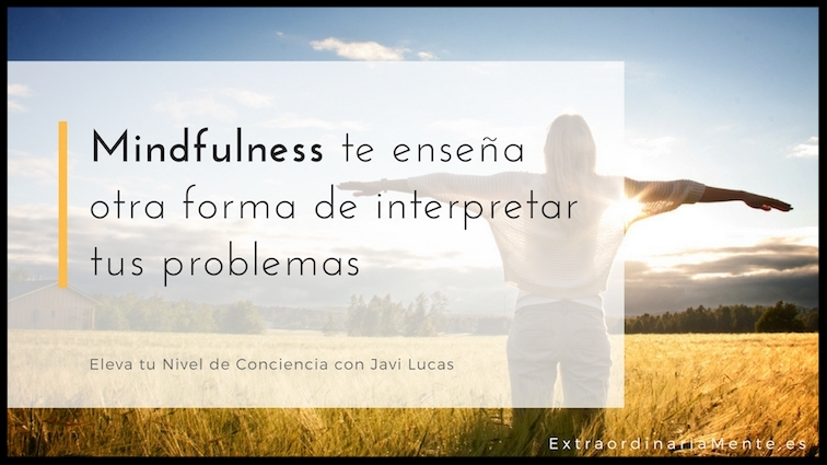 mindfulness_problemas.jpg