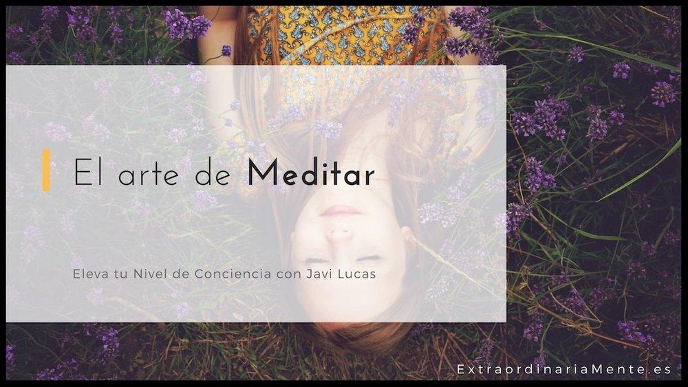 El arte de meditar.jpg