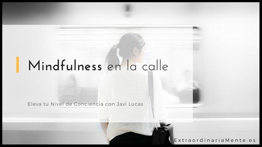 Mindfulness_enlacalle.jpg