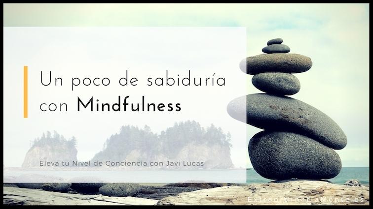 mindfulness_sabiduria.jpg