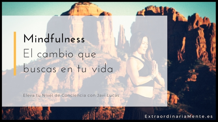 Mindfulness_cambio.jpg