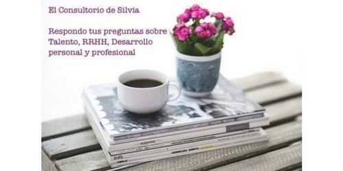 Psicóloga y coach experta en RRHH, desarrollo personal y profesional (2)-min.jpg