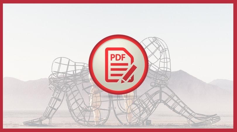 PROPUESTA DE ENTRENO - Descarga el PDF de la clase de Mindfulness