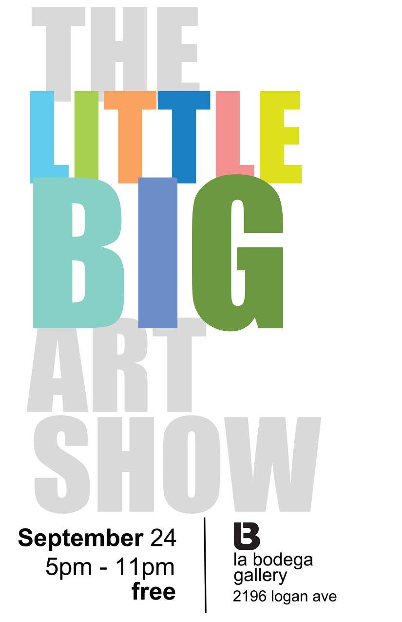 event little big 2016 poster.jpg