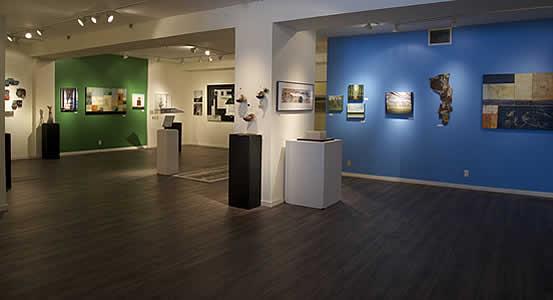confluence-gallery-rental-space.jpg