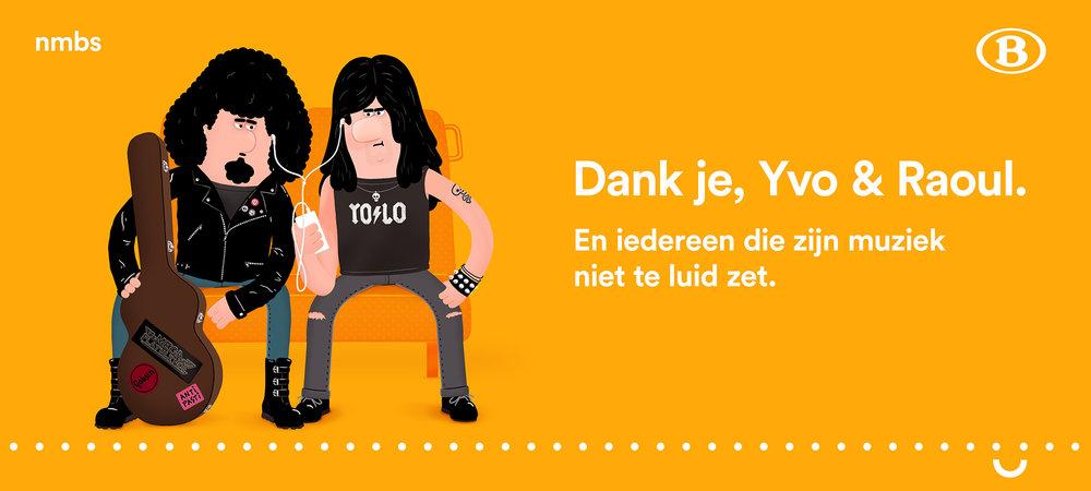 2-YvoRaoul_Sticker_2D.jpg