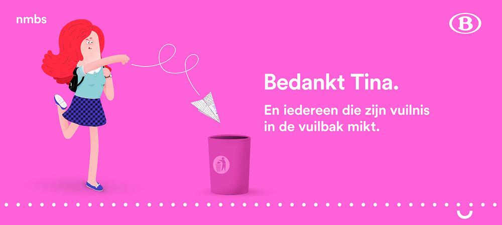 6-Tina_Sticker_2D.jpg