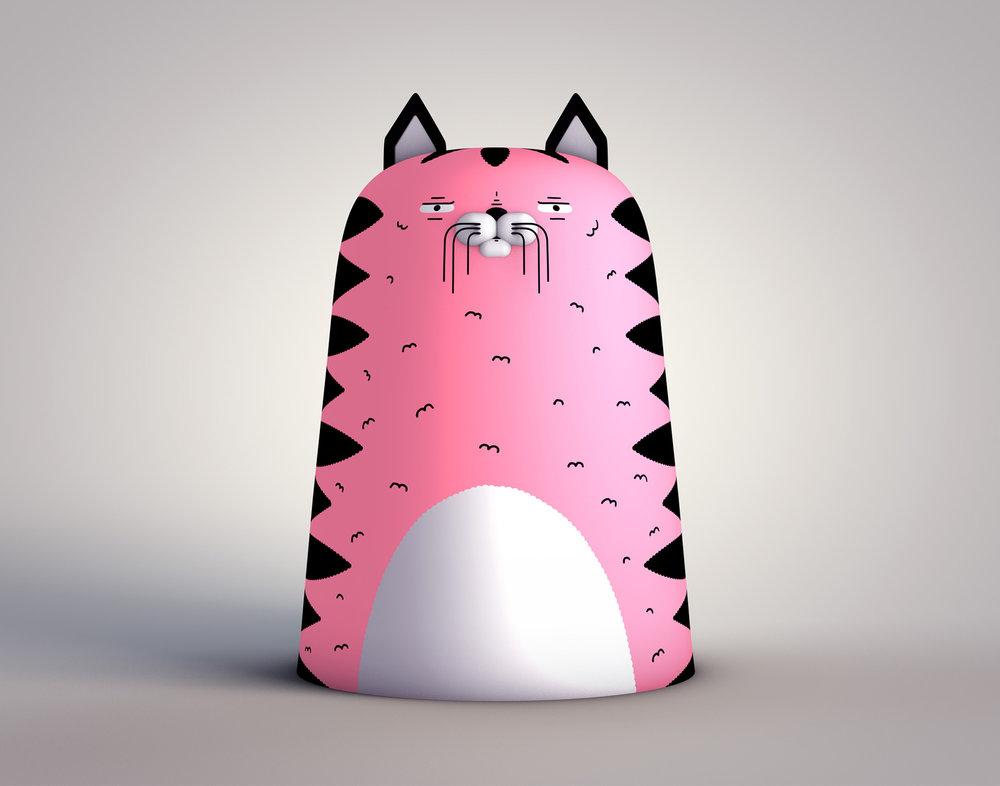 KristofLuyckx_Cat.jpg