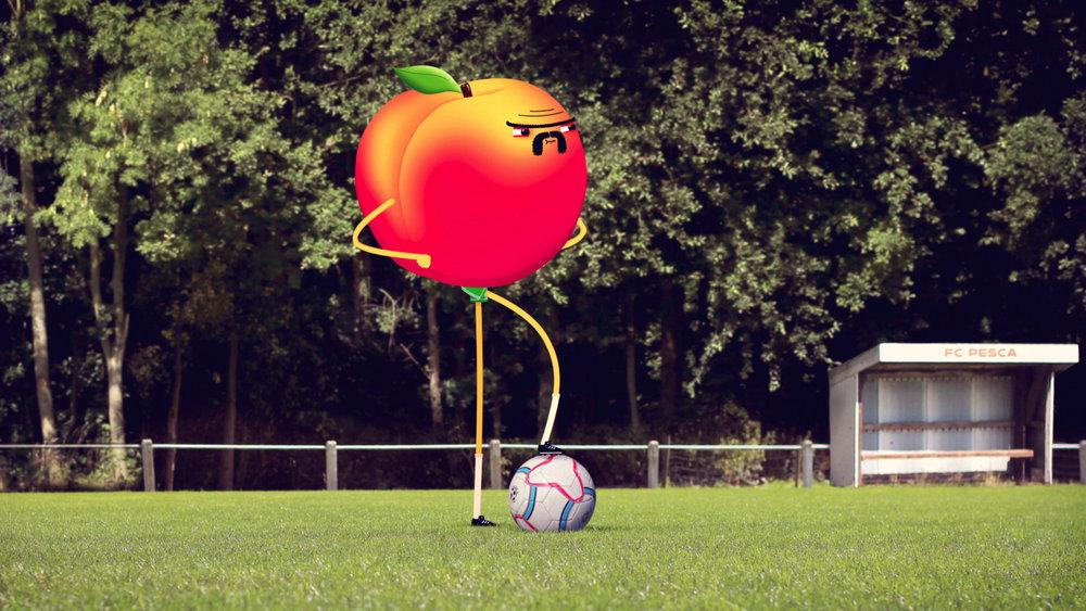 Frutt_soccer_still2.jpg
