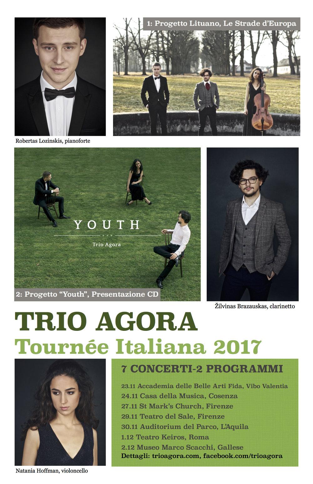 Trio TourJPEG.jpg