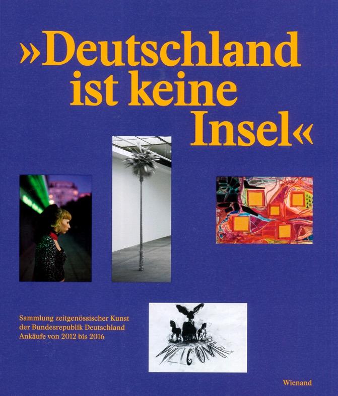 Timo_Ohler_Deutschland_ist_keine_Insel_Wienand.jpeg