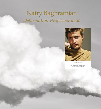 Nairy_Baghramian_Deformation_Professionnelle.jpg