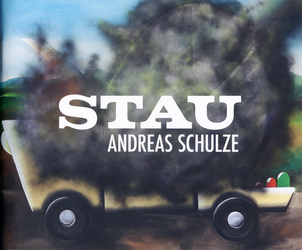 Andreas_Schulze_STAU_2015_Sprüth_Magers.jpg