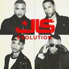 JLS Evolution.jpg