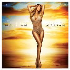 Me I Am Mariah .jpg
