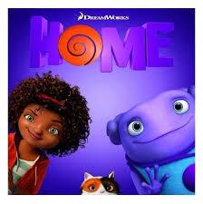 Home Rihanna.jpg