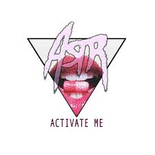 activate me.jpg