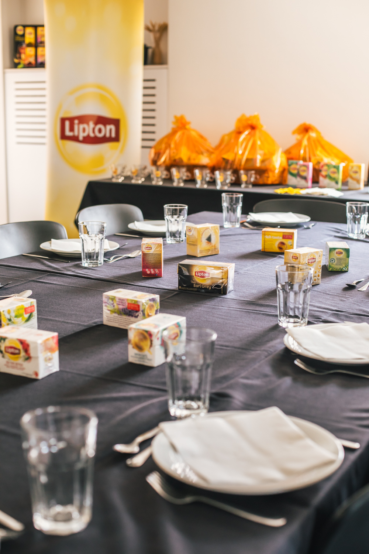 Academia Lipton-7.jpg