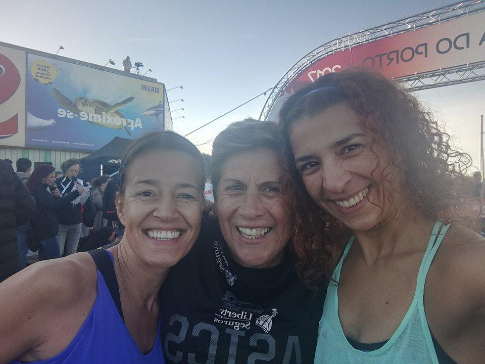 maratonaPorto2017_8.jpg