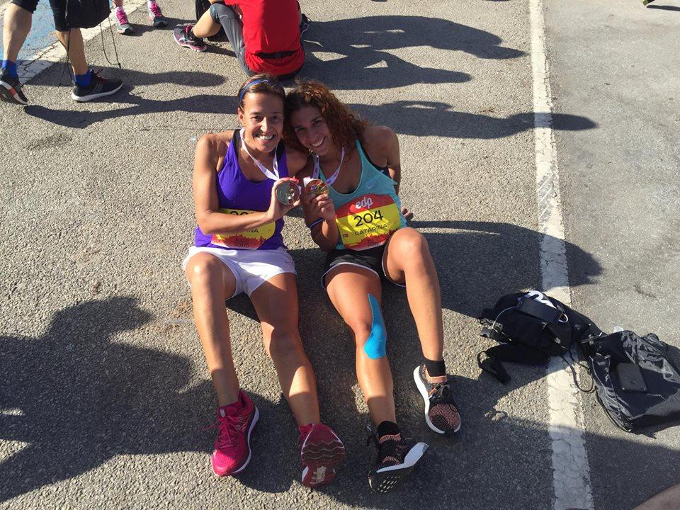 maratonaPorto2017_7.jpg