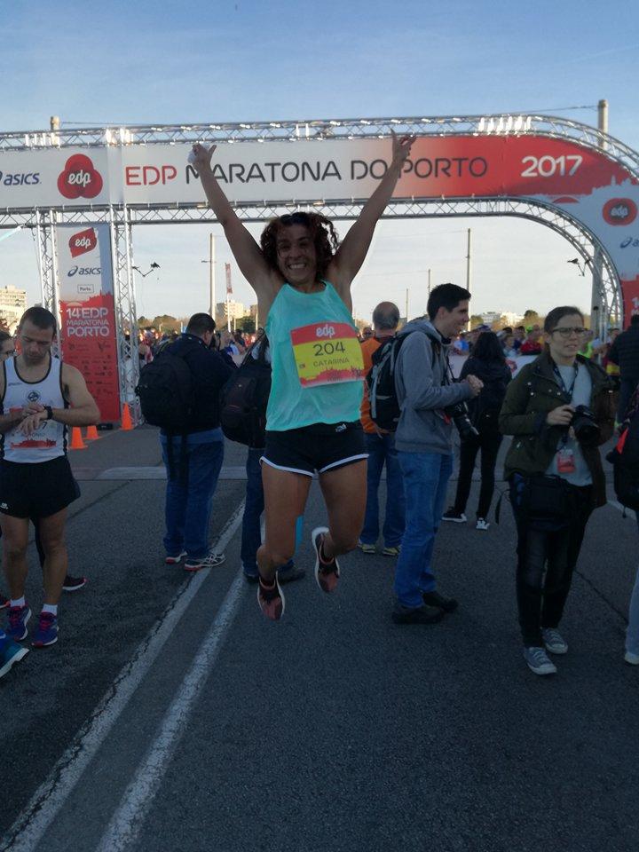maratonaPorto2017_9.jpg