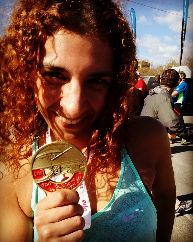 maratonaPorto2017_11.jpg