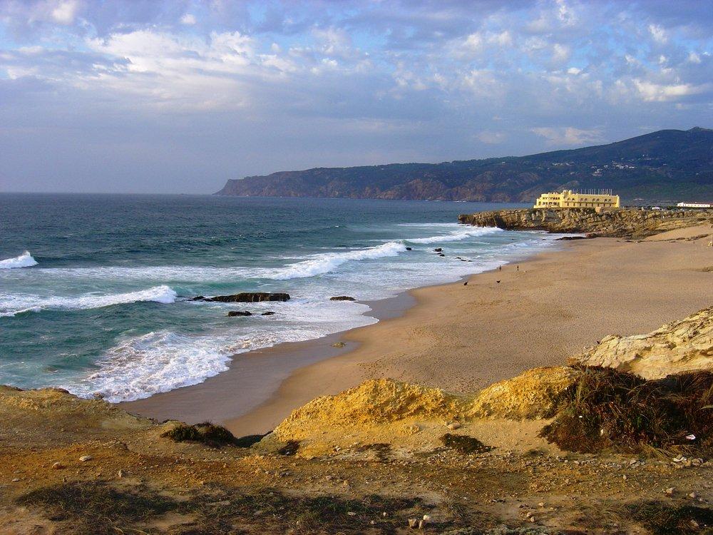 Praia_do_Guincho.JPG