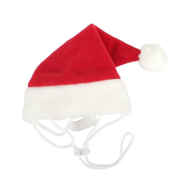 Gorro Pai Natal.jpg