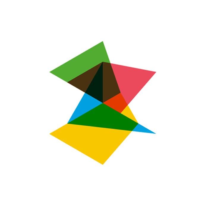 logo_newton.png