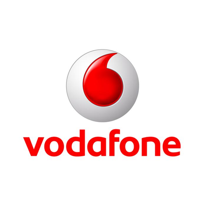 logo_vodafone.png